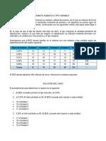 CASO PRACTICO UNIDAD 2 SISTEMA FINANCIERO INTERNACIONAL
