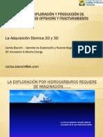 1_Exploracion y produccion Offshore(2)