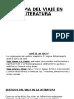 EL TEMA DEL VIAJE EN LITERATURA.pptx