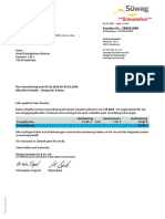 Simulation_20200204.pdf