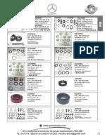 6067-GCO.pdf
