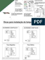 Manual temporizador.pdf