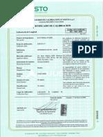 1.0 ML-046-2020 WINCHA METALICA-fusionado