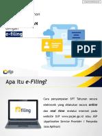 Pengisian SPT Tahunan e-Filing.pdf