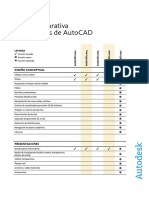 AutoCAD_2007_Matrix.pdf