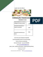 FORMAÇÃO FINANCIADA.pdf