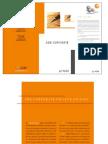 Agm Brochure Corporate