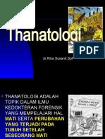 thanatologirk.ppt