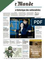 Journal LE MONDE du Mardi 11 Fevrier 2020.pdf