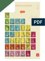 QuímicosQuímica.pdf