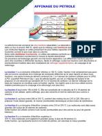 12_le_raffinage_du_petrole-1