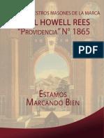 libro logia mmm final.pdf