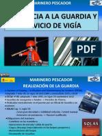ASISTENCIA DE GUARDIA.pdf