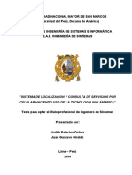 Giraldo_jg.pdf