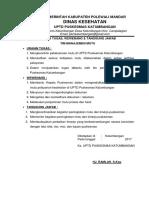 3.1.1.2 uraian tugas manajemen mutu.docx