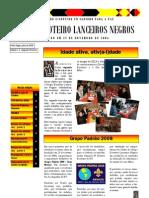 Informativo GELNe Nº 2 abr-jun 2008