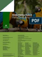 RAD 2019 _ 2020_01_28.pdf