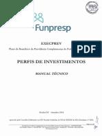 Manuais Tecnicos de Perfis de Investimentos.pdf