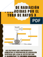 clase_3tipos_de_radiacion