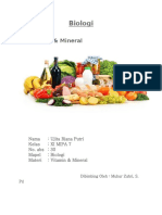 Vitamin dan Mineral (Ujita).docx