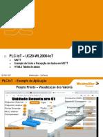Weidmueller PLC_IoT_p2