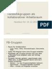fb-gruppen
