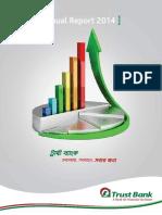 TBL_Annual_Report_2014