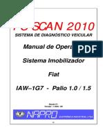 Manual-de-imobilizador-Fiat-Imo1G7