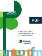 atencion_temprana_bbppinteractivo.pdf