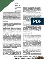 Unearthed Arcana - Arqutipos, Parte 2.pdf