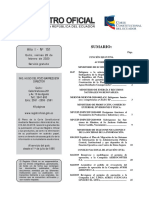 REGISTRO OFICIAL - PLAN DE MIGRACION.pdf