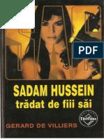 [SAS]_Sadam_Hussein_tradat_de_fiii_sai[1]