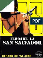 [SAS]_Teroare_la_San_Salvador[1]