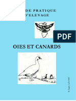 guide pratique elevage canards & oies_centre Songhai (1)