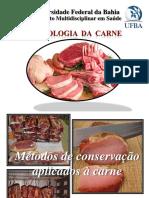 Carnes conservação.pptx