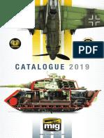 AMMO-catalogue.pdf