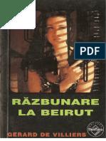 [SAS]_Razbunare_la_Beirut[1]