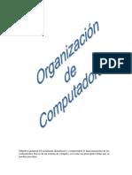 unidad1deorganizacion