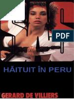 [SAS]_Haituit_in_Peru[1]