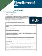 Actividad 1 M4_consigna