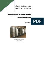 OPU 3 - Trocadores de Calor.pdf