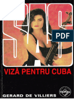 [SAS]_Viza_pentru_Cuba[1]