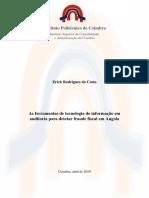 Erick_Costa.pdf
