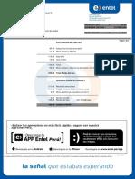 INV270683446.pdf