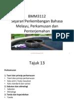 154944231-tajuk-13-perkamusan.pdf