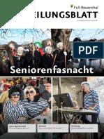 Mitteilungsblatt Leibstadt 2020 #02
