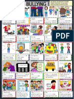 say-no-to-bullying-shouldshouldnt-pratice-grammar-drills-picture-description-exercises_85627