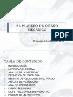 UDA 1 El Proceso de diseño_AJBG.pdf