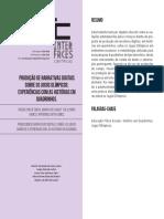 4491-20981-1-PB.pdf