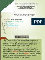 Chapitre-V-paquet-hygiC3A9ne-et-codex-28129 (1).pdf